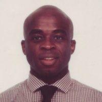 Peter Kalu Plastic Surgeon