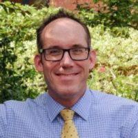 Sinclair Gore Consultant Plastic & Reconstructive Surgeon Oxfordshire & Berkshire