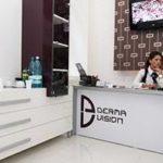 Clinica Dermavision