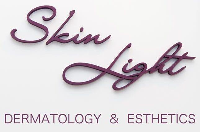 Skin Light