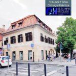 Chirurgie Estetica, Sibiu
