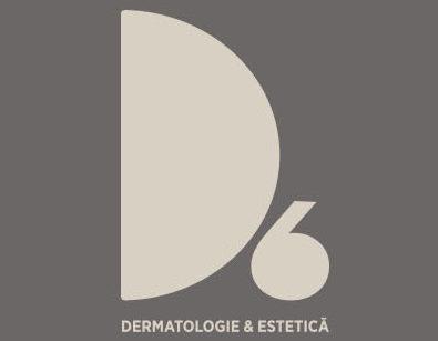 D6 Dermatologie & Estetică
