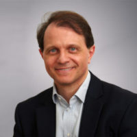 Lucian Ion Consultant Plastic Surgeon Aesthetic Plastic Surgery